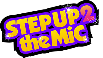 Kids Singing Contest Show - Step Up 2 The Mic